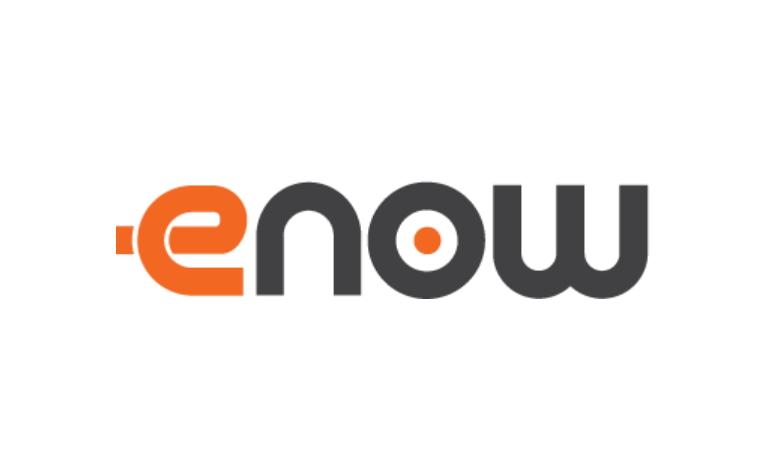 eNow, Inc