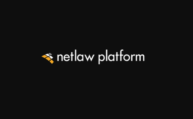 Net Law Group, Inc.