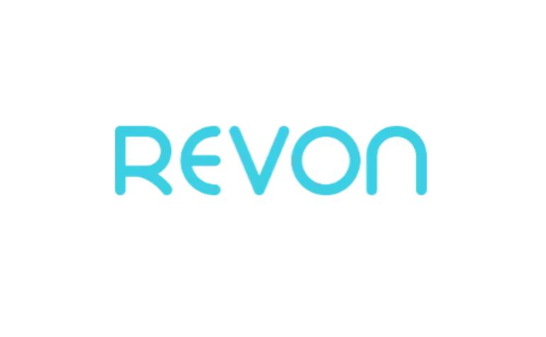 Revon Systems