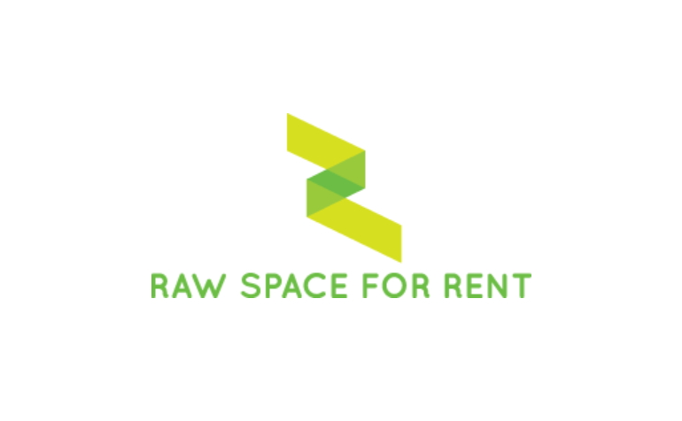Raw Space For Rent