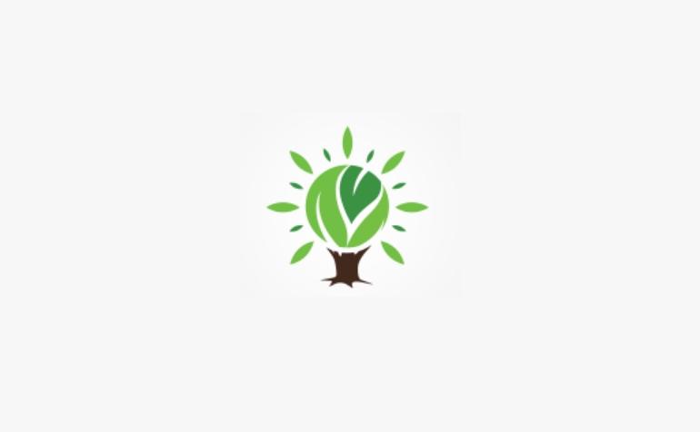 Smart Farm Systems