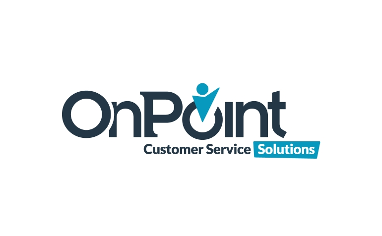 OnPoint Warranty Solutions