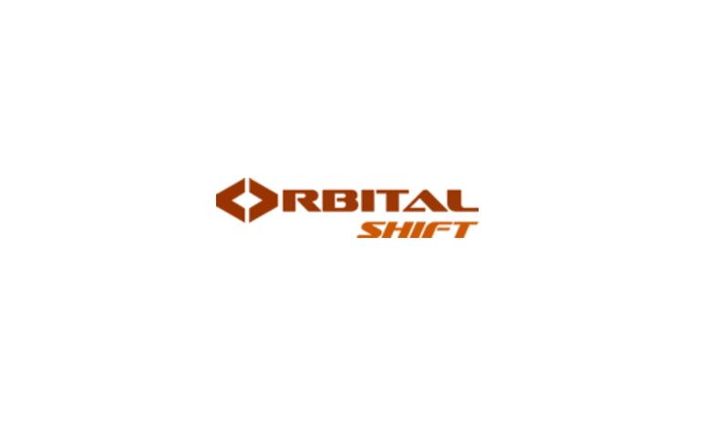 Orbital Shift