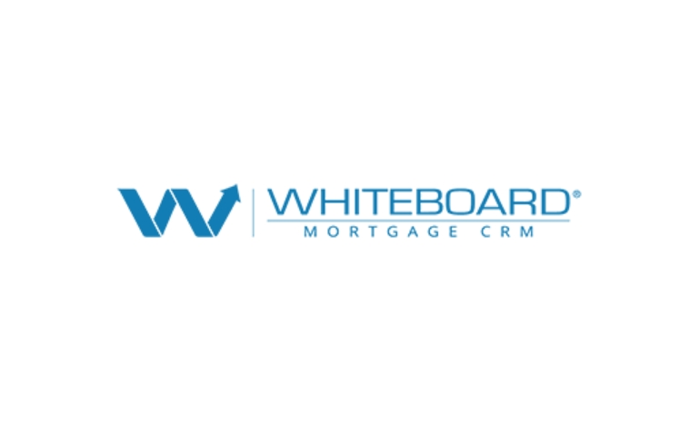 Whiteboard Technology