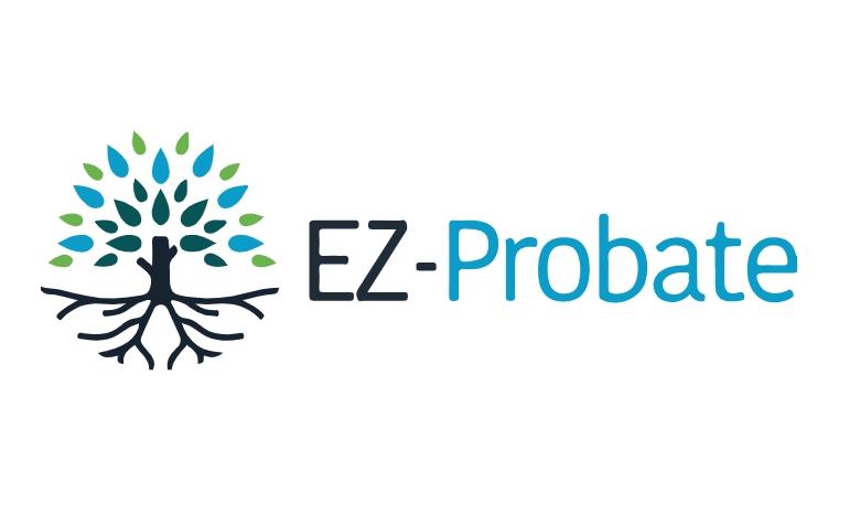 EZ-Probate