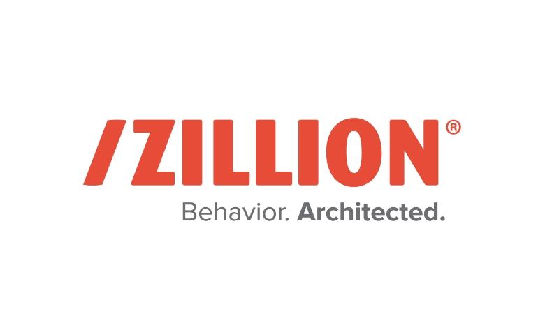 Zillion Group