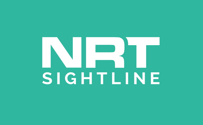 nrt sightline