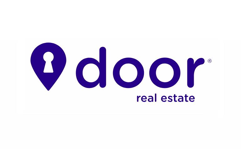 Door, Inc.