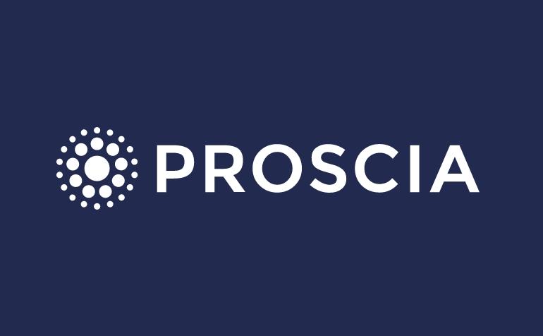 Proscia Inc.