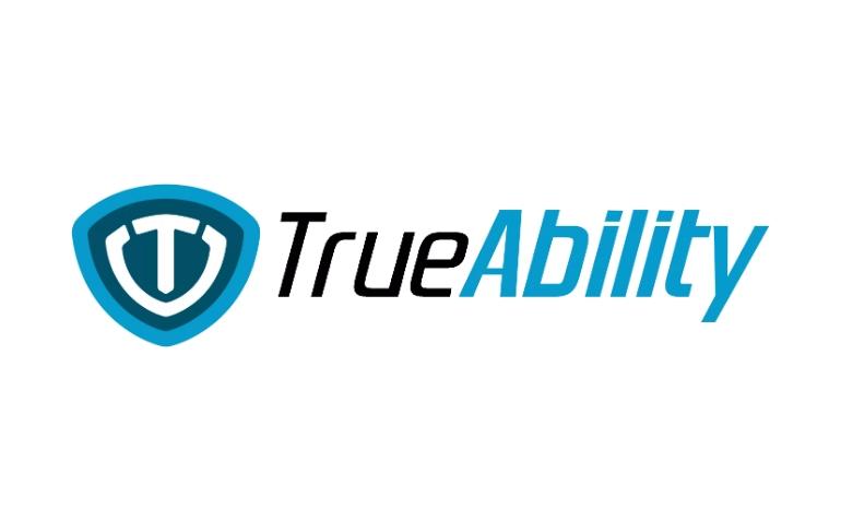 trueability