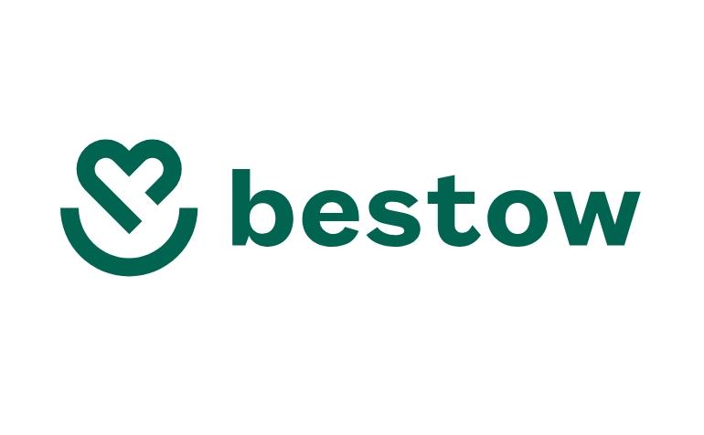 Bestow, Inc.