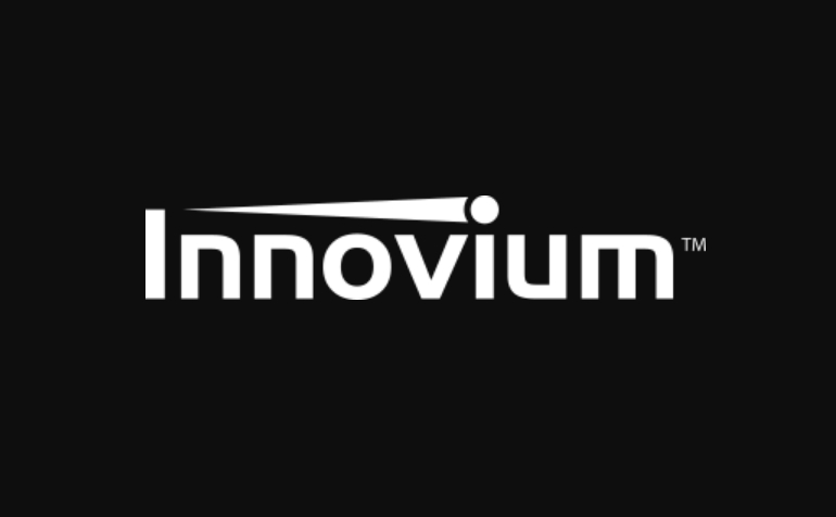 innovium