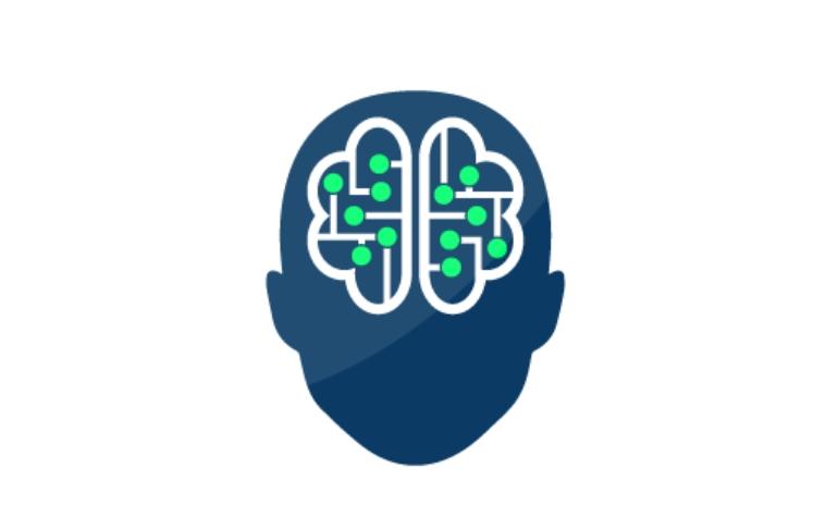 Neuro Rehab VR