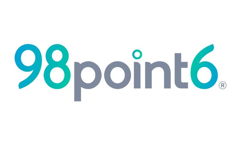 98point6