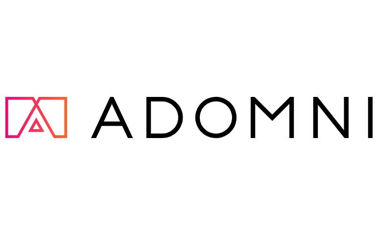 Adomni