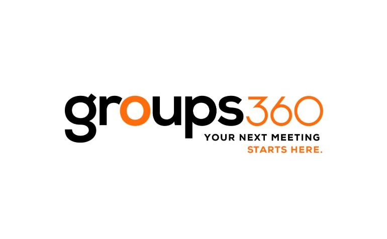 Groups360