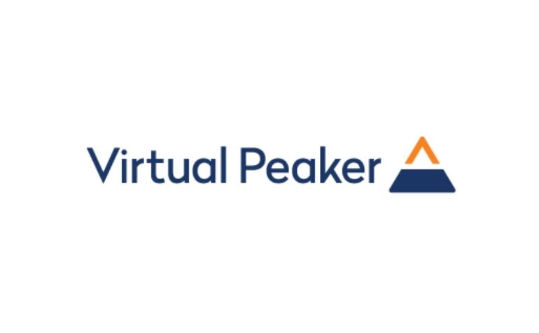 Virtual Peaker, Inc