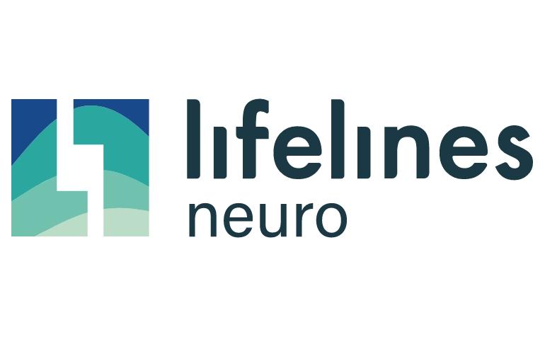 Lifelines Neuro