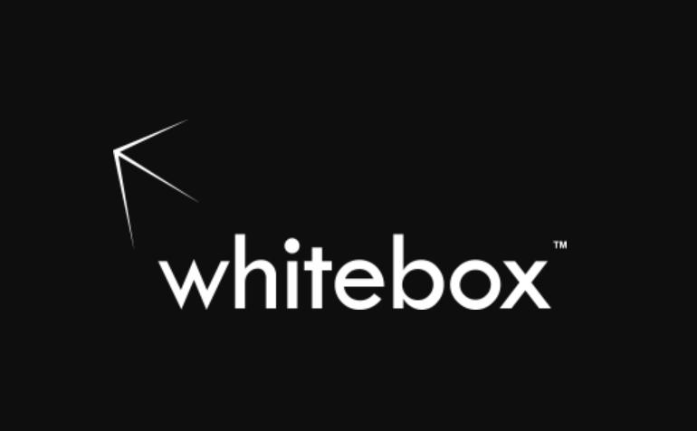 Whitebox Technologies INC