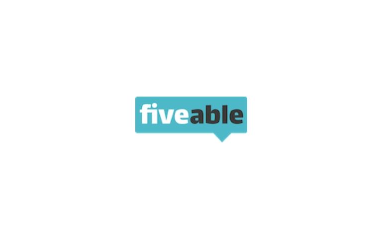 Fiveable