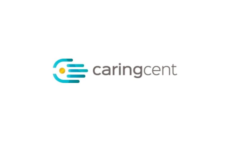 Caringcent