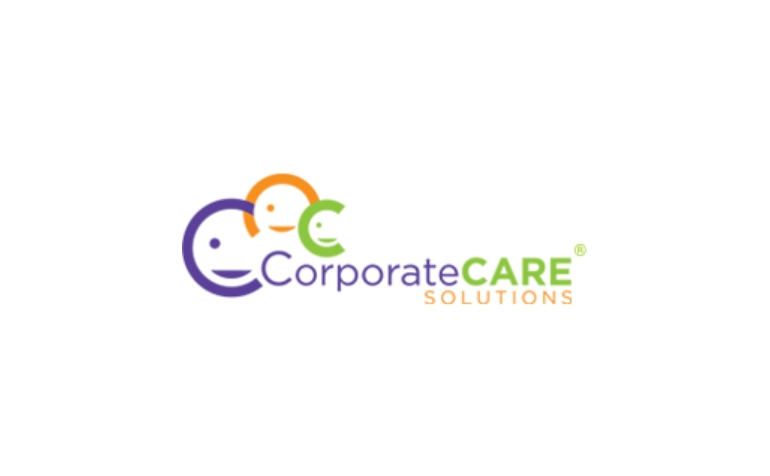 Corporate Care Solutions
