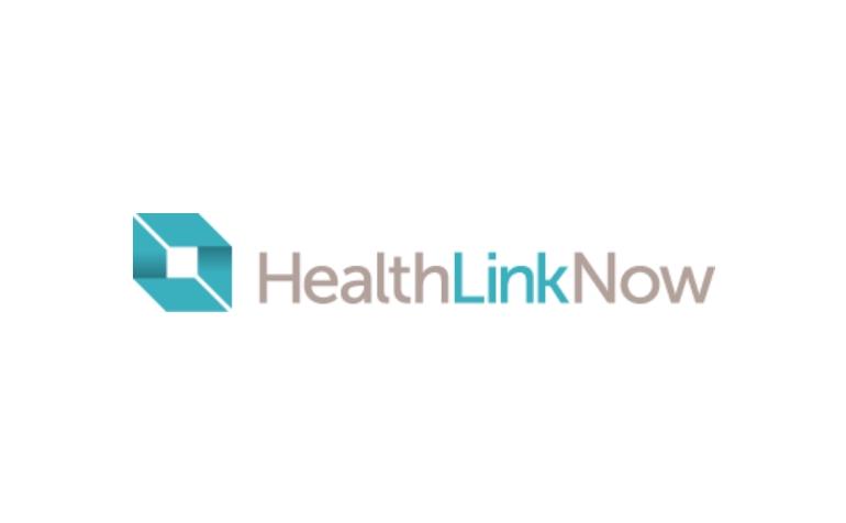 HealthLinkNow