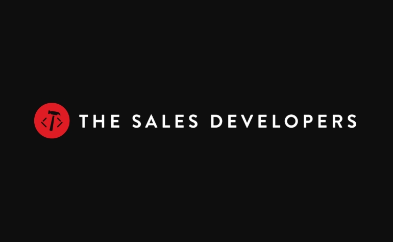 The Sales Developers