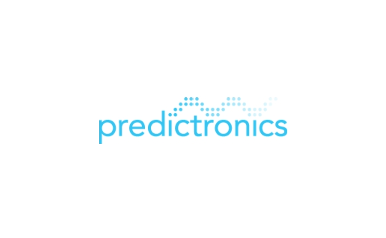 Predictronics