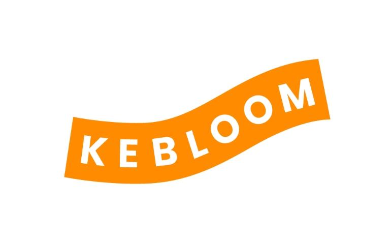 Kebloom