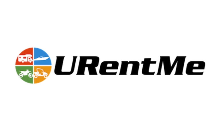 URentMe