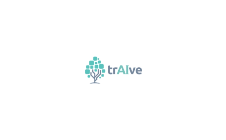 Traive