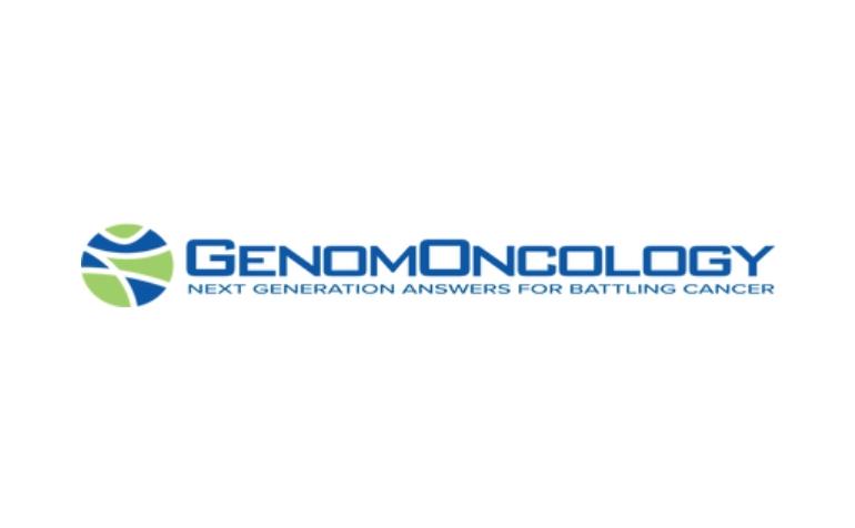 GenomOncology