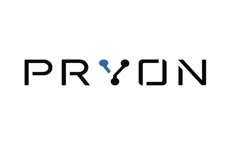 Pryon