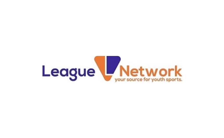 League Network | MyDrCares | FundMyTeam