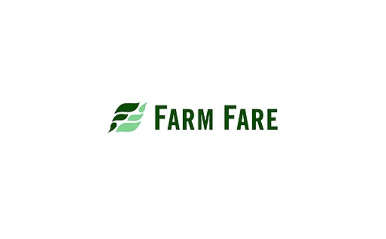 Farm Fare