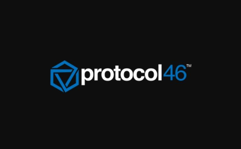 Protocol 46