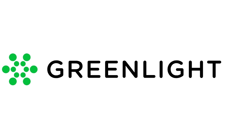 Greenlight Financial Technology