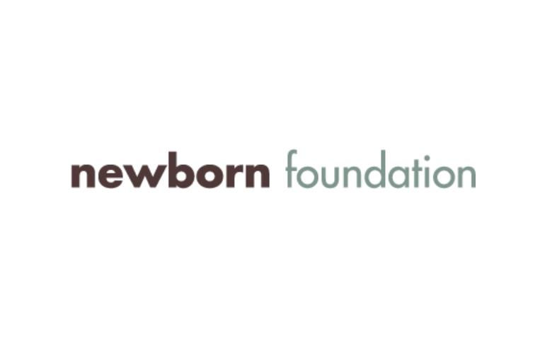 Newborn Foundation