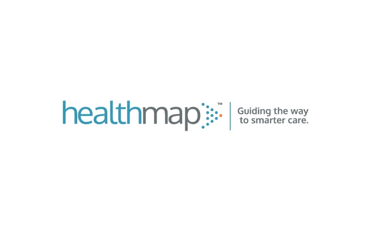 Healthmap Solutions