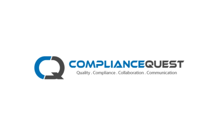 ComplianceQuest