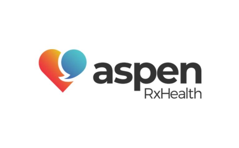 Aspen RxHealth