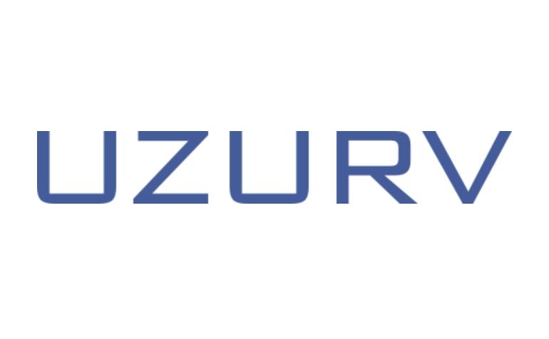 UZURV