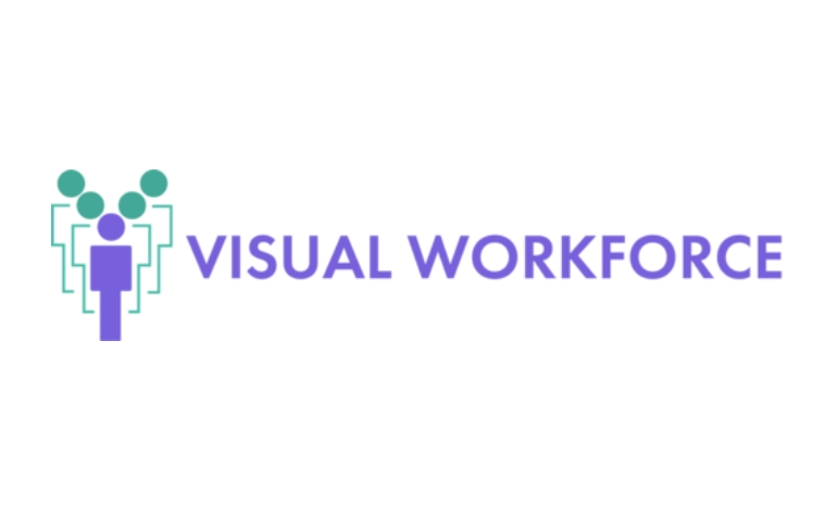 Visual Workforce