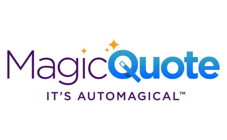 MagicQuote
