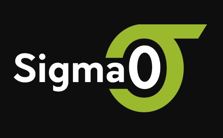 Sigma0