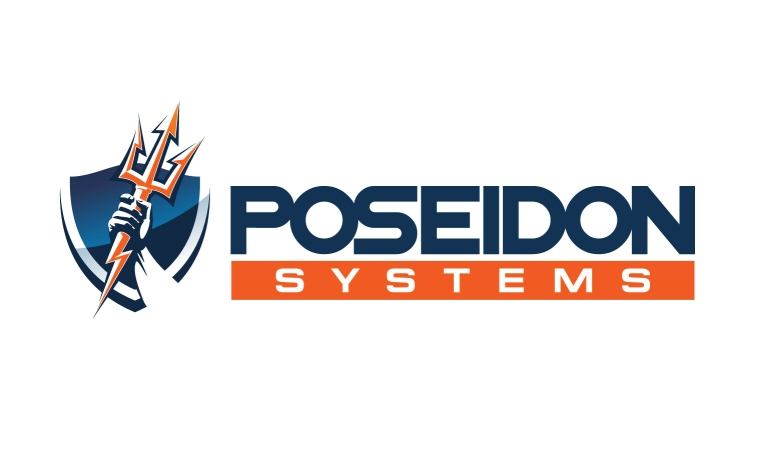 Poseidon Systems