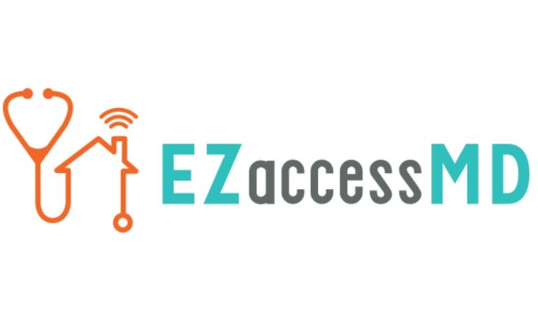 EZaccessMD