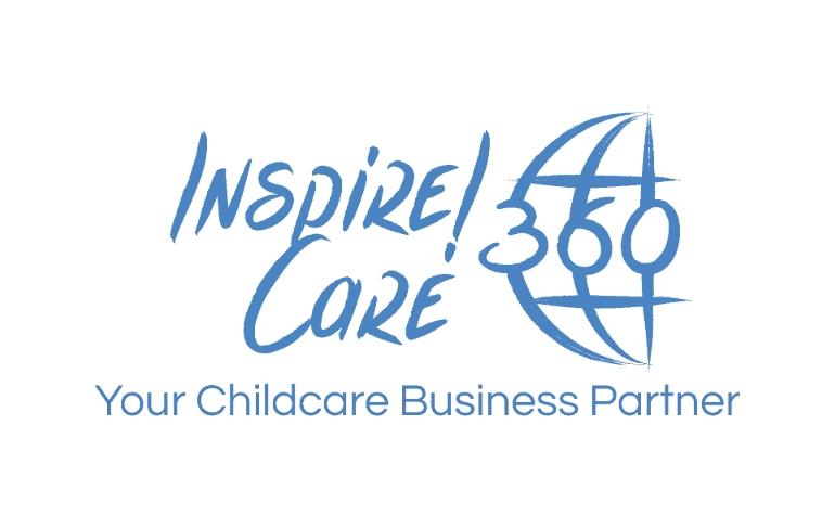 Inspire Care 360