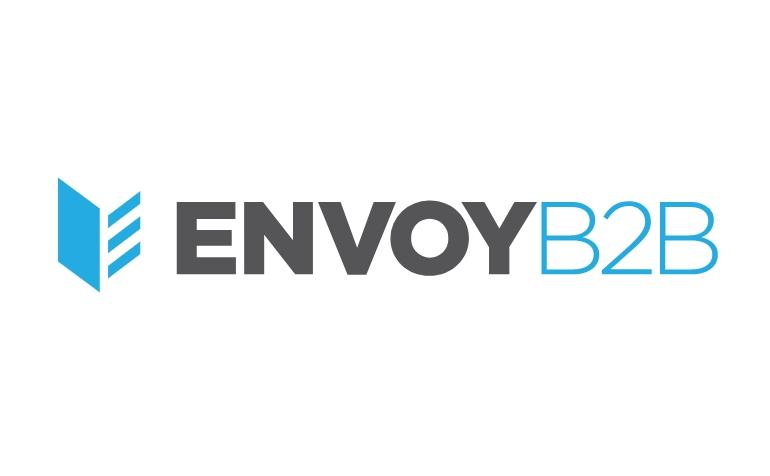 Envoy B2B